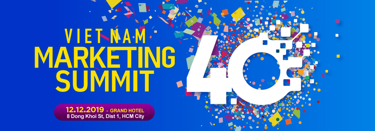 Viet-nam-Marketing-Summit-2019