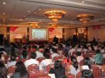 VietnamMarketing Conference 2007.jpg