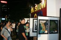 VietnamMarcom-The Big Show2008- (4).jpg