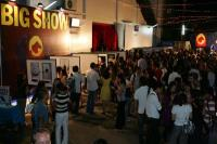 VietnamMarcom-The Big Show2008- (8).jpg