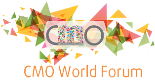 CMO-WORLD-FORUM-2014
