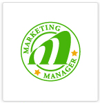 khA?a ha�?c nga??n ha??n va�? qua??ng cA?o, marketing manager ta??i vietnammarcom