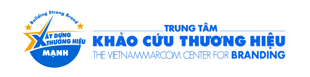 VietnamMarcom Brand Studying Center